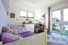 Wohnideen Gästezimmer fertighaus wohnidee kinderzimmer und gästezimmer kinderzimmer und