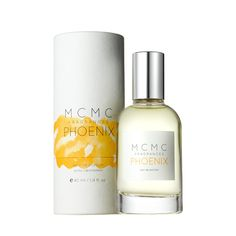 valentina eau de parfum 50ml price