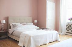 Så gör du din egen sänggavel — Allt i hemmet