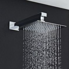 6 Harmonious Clever Hacks: Master Shower Remodeling Diy shower remodel ideas walk in.Very Small Shower Remodel shower remodeling on a budget wainscoting.Small Shower Remodeling On A Budget. Modern Shower, Modern Bathroom, Small Bathroom, Bathroom Ideas, Bathrooms, Small Shower Remodel, Compact Bathroom, Small Showers, Corner Showers