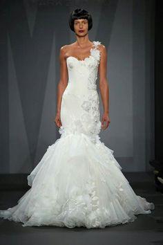 6 - Mark Zunino - Bridal 2014