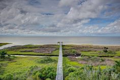 Discover solitude  Plan your visit to Hatteras Island >> Click to browse Outer Banks Vacation Rentals on Hatteras Island