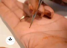 Simple Mehndi Designs Fingers, Floral Henna Designs, Latest Bridal Mehndi Designs, Full Hand Mehndi Designs, Stylish Mehndi Designs, Mehndi Designs 2018, Mehndi Designs For Girls, Wedding Mehndi Designs, Beautiful Mehndi Design