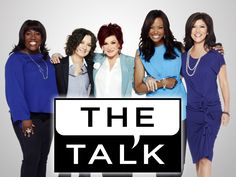 Google Image Result for http://images.zap2it.com/images/tv-EP01307855/the-talk-17.jpg