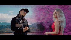 Nigar Jamal ft Aygun Beyler - Nefesim qelbim Mixtape, Music, Musica, Musik, Muziek, Music Activities, Songs