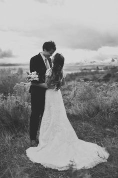 Great wedding picture. Capture a special moment |wedding photography