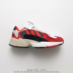 3ec6746cdaf 1718 Best yeezy shoes 700 350-yeezycheap4salse images in 2019
