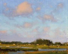"""nantucket landscape paintings"" - Google Search"