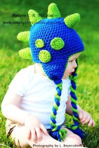 Crazy about crochet hat adult? - Get best rated crochet hat adult that you will love