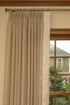 If you are in the Chicago area looking for window treatments you found your place! We are an experienced family business and offer free consultation for your interior design projects! Visit our Website www.draperyconnection.com Window Coverings, Window Treatments, Drapery, Curtains, Custom Drapes, Shades Blinds, Shutters, Schedule, Windows