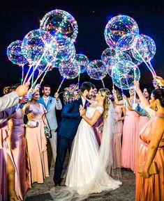 Wedding Send Off, Wedding Exits, Our Wedding, Dream Wedding, Tent Wedding, Gothic Wedding, Glamorous Wedding, Bouquet Wedding, Friend Wedding