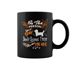Be The Person Your Scary Dandie Dinmont Terrier Halloween #gift #ideas #Popular #Everything #Videos #Shop #Animals #pets #Architecture #Art #Cars #motorcycles #Celebrities #DIY #crafts #Design #Education #Entertainment #Food #drink #Gardening #Geek #Hair #beauty #Health #fitness #History #Holidays #events #Home decor #Humor #Illustrations #posters #Kids #parenting #Men #Outdoors #Photography #Products #Quotes #Science #nature #Sports #Tattoos #Technology #Travel #Weddings #Women
