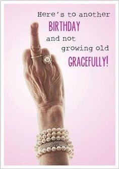 Happy birthday - Happy Birthday Funny - Funny Birthday meme - - Happy birthday The post Happy birthday appeared first on Gag Dad. Birthday Posts, Happy Birthday Meme, Happy Birthday Images, Birthday Love, Happy Birthday Greetings, Birthday Messages, Birthday Pictures, Funny Birthday Cards, Birthday Memes