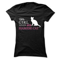 #Automotivetshirt... Cool T-shirts  Worth :$19.00Purchase Now    Low cost Codes   View photographs & photographs of This Shirt is perfect For Siamese Cat Lover t-shirts & hoodies:In case you do not completely love our design, you possibly can SEARCH your favourite ....