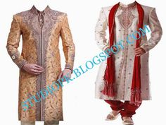 Indian Groom Dress in Photoshop PSD File and this post on very beautiful and very grade PSD groom dress and this psd file you can download from the site below link and after downloading psd groom dress you can any man face with editing in adobe photoshop on and Wedding groom dress very useful in Pakistan and India dress and Pakistan and India people very like this dress and wedding groom dress use are photo editing color lab