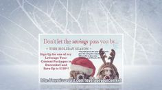 Ready to start the New Year off leveraging your blog content? Sign up for a Leverage Your Content package in the month of December and save up to $150! Find out more at http://mymissassist.com/leverageyourcontent.com