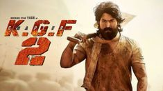 Full story KGF Chapter 2 Download | How can I watch KGF 2?