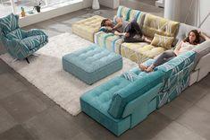 www.omnifurnishing.co.uk WebRoot RSTO Shops Omni-Furnishing 4EB5 5970 343E BAAE 09CD 0A0C 05E8 DC16 Portada_MG_02780733_baja.jpg