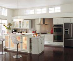 16 top homecrest kitchen cabinetry images kitchen cabinets rh pinterest com