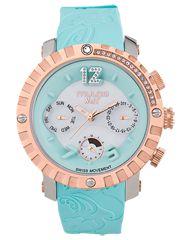 Reloj #Mulco NUIT LACE Mint MW5-1622-413