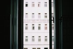 office by jrobertblack, via Flickr
