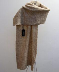 @liebeskinduae dépôtbyjohnnyatthespot #johnnyatthespot #jpheijestraat #amsterdam #interior #fashion #design