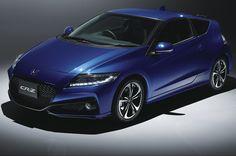The Honda CR-Z is Officially Dead, No Successor in Sight   http://www.motortrend.com/news/honda-crz-officially-dead-no-successor-sight/
