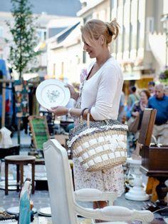 brocante markt belgie  floreffe 19/20 mei 2013