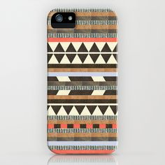 It's not just you that sometimes needs a refresh! A simple change like your phone case can make you feel all changed up too. In a good way! Society6 has options for any tastes!