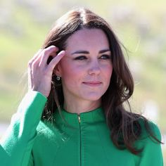 Pin for Later: The Duchess of Cambridge by the Numbers