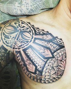 Maori Tattoos, Tribal Tattoos, Vintage Stationary, Maori People, Sacred Art, Pinoy, Philippines, Tatting, Amazing