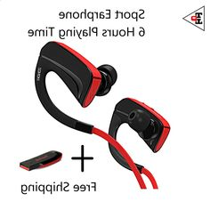 28.00$ Watch now - alitems.com/... - manos libres bluetooth earphone bluetooth wireless earplugs hoofdtelefoon bass koptelefoon bluetooth headset stereo TBE74N#https://alitems.com/g/1e8d114494b01f4c715516525dc3e8/?i=5&ulp=https://www.aliexpress.com/item/m