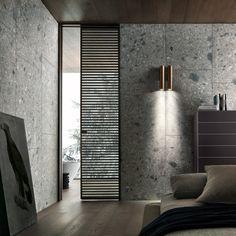 https://i.pinimg.com/236x/13/fd/21/13fd2124648f1f7c2a5fe2daa5222ab8--grey-interiors-interior-doors.jpg