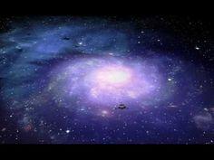 Edward Elgar - Nimrod - YouTube