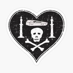 Grunge Style, Knight Orders, Military Stickers, Grunge Fashion, Sticker Design, Death, Darth Vader, Art Prints, Printed