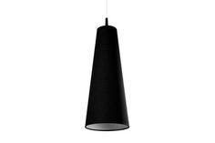 lampa wisząca 1117104 Razzi