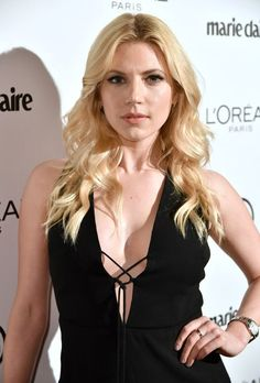 Katheryn Winnick Looking Great at Marie Claires Image Maker Awards 2017 (January 10-2017) @KatherynWinnick 12 ultra high quality pictures inside of Katheryn Winnick on the red carpet The post Katheryn Winnick Looking Great at Marie Claires Image Maker Awards 2017 (January 10-2017) @KatherynWinnick appeared first on Celebrity FRC.