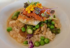 East End Taste – Food and Restaurant Review Blog for Long Island's Hamptons and North Fork – The Montauk Lake Club & Marina