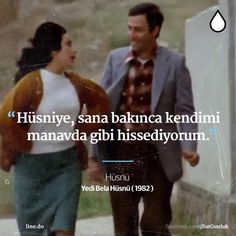 Hüsnü, Yedi Bela Hüsnü (Kemal Sunal, 1982)