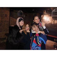 #山本舞香 LIVEは全力で楽しみたい人です。