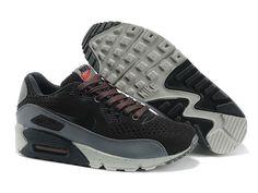 hot sale online 95e21 cbdd5 Air Max 90 EM Homme,nike air max 360,chaussure de basket air jordan