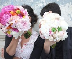 Flowers by bornay blog