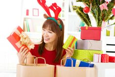 Best Money Tips: Earn Extra Cash for the Holidays