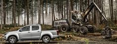 Utah Double Cab - Glews, Goole, East Yorkshire Call Barry on 01405 764525 East Yorkshire, New And Used Cars, Utah