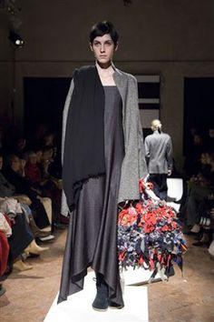 Cool Chic Style Fashion: Daniela Gregis