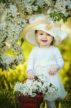 Photography ideas for girls kids toddlers baby photos Trendy ideas Baby Kind, Baby Love, Beautiful Children, Beautiful Babies, Baby Pictures, Baby Photos, Cute Kids, Cute Babies, Kind Photo