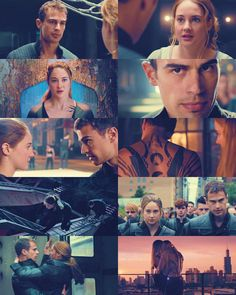 Find images and videos about divergent, four and theo james on We Heart It - the app to get lost in what you love. Divergent Fan Art, Divergent Hunger Games, Divergent Fandom, Divergent Trilogy, Divergent Insurgent Allegiant, Tobias, Divergent Wallpaper, Tris Und Four, Tris Et Quatre