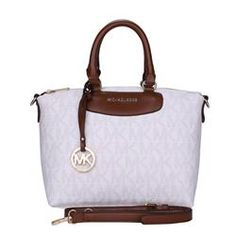 Website For Discount Michael Kors Bags! Super Cheap! #michael #kors…