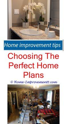 diy remodel for home - best home improvement ideas.diy led home decor home renovation websites diy home desk organization ideas 6190104090