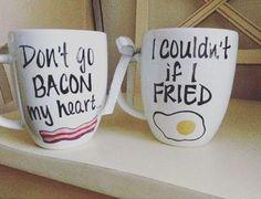 34c486bb40919 88 Best Food Funnies!! images in 2019 | Diet humor, Food humor, Frases